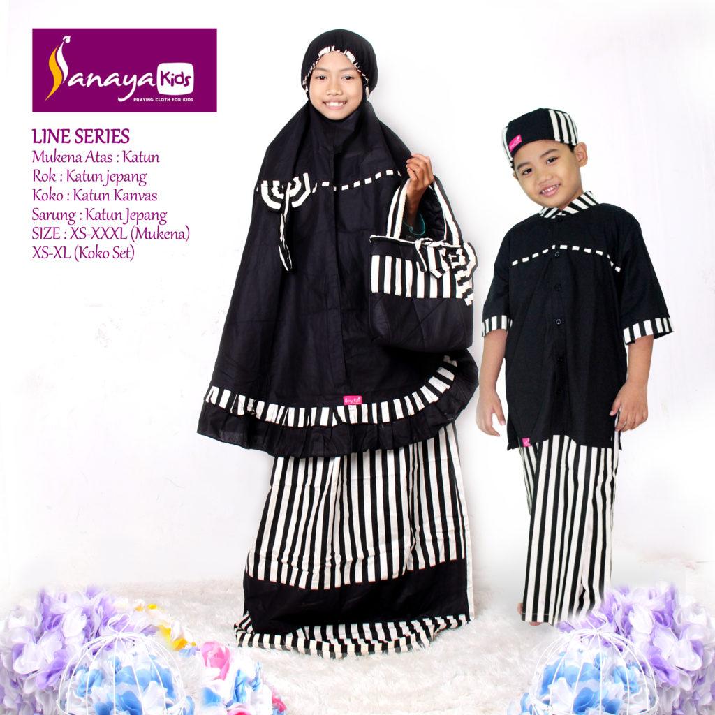 line hitam1