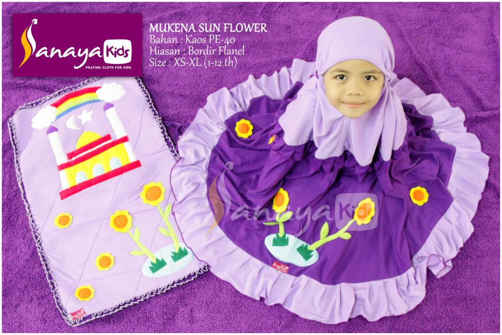 mukena-sun-flower-ungu-2017