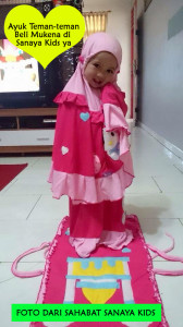 yovita maureen12