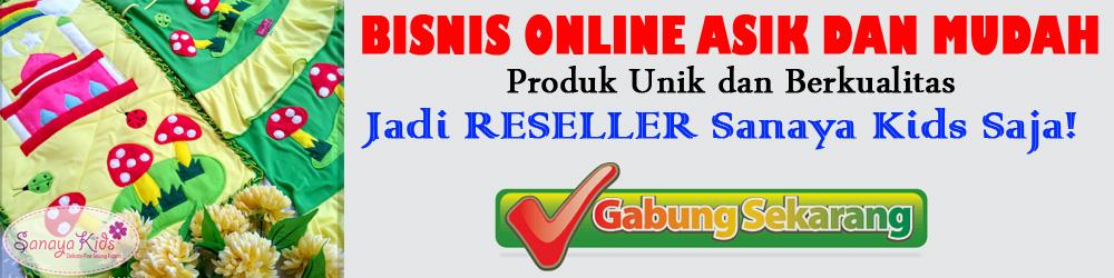 bisnis-online-mudah-dan-murah1