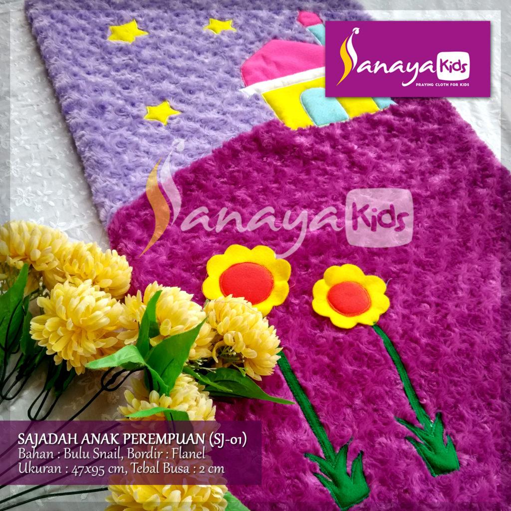 sajadah-anak-snail-ungu