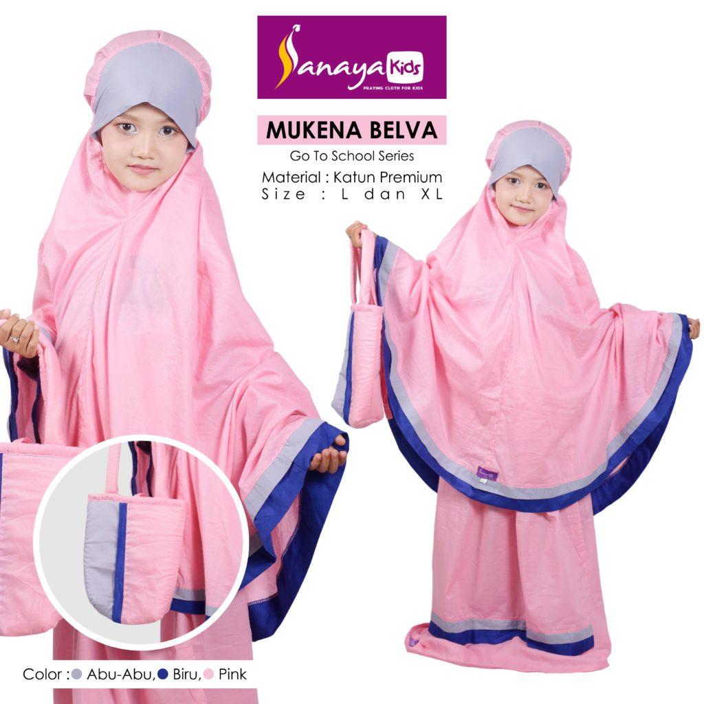 mukena-anak-sekolah-belva-pink