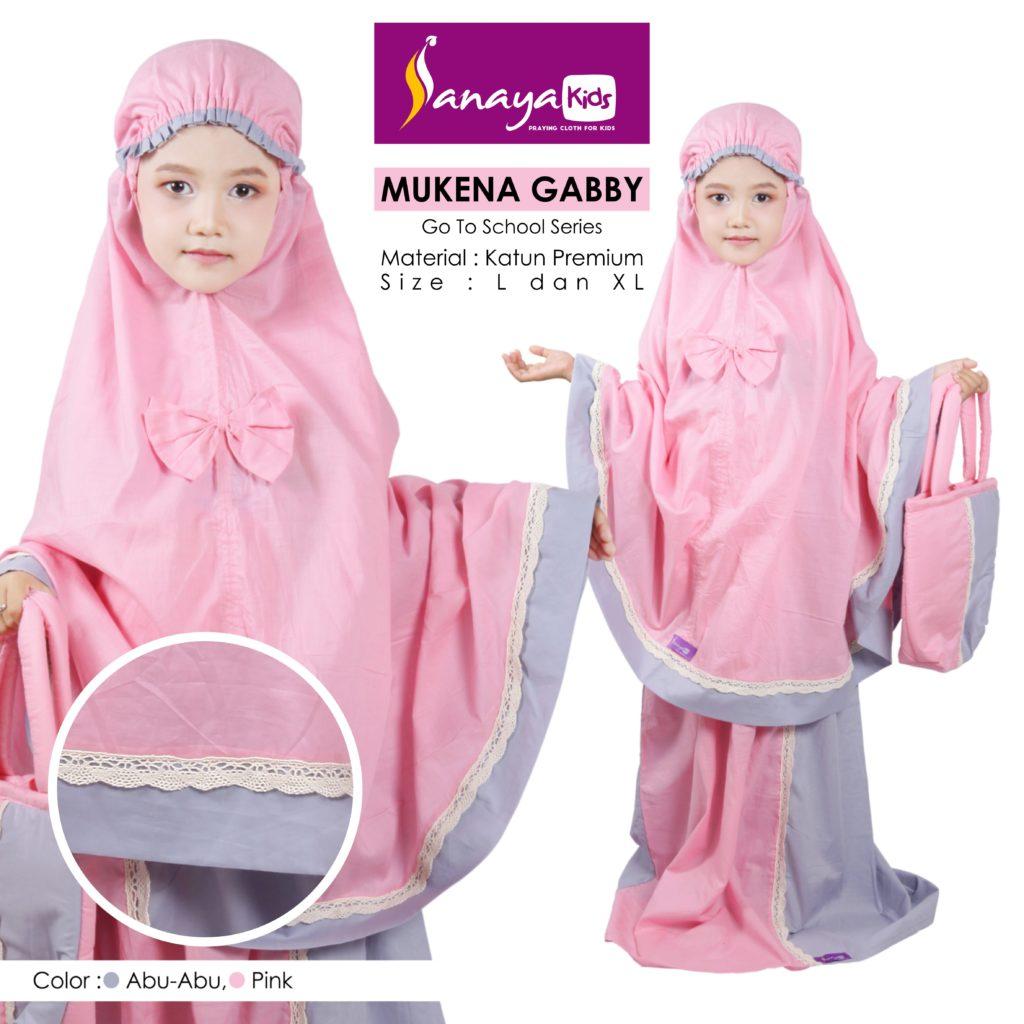mukena-anak-sekolah-gabby-pink