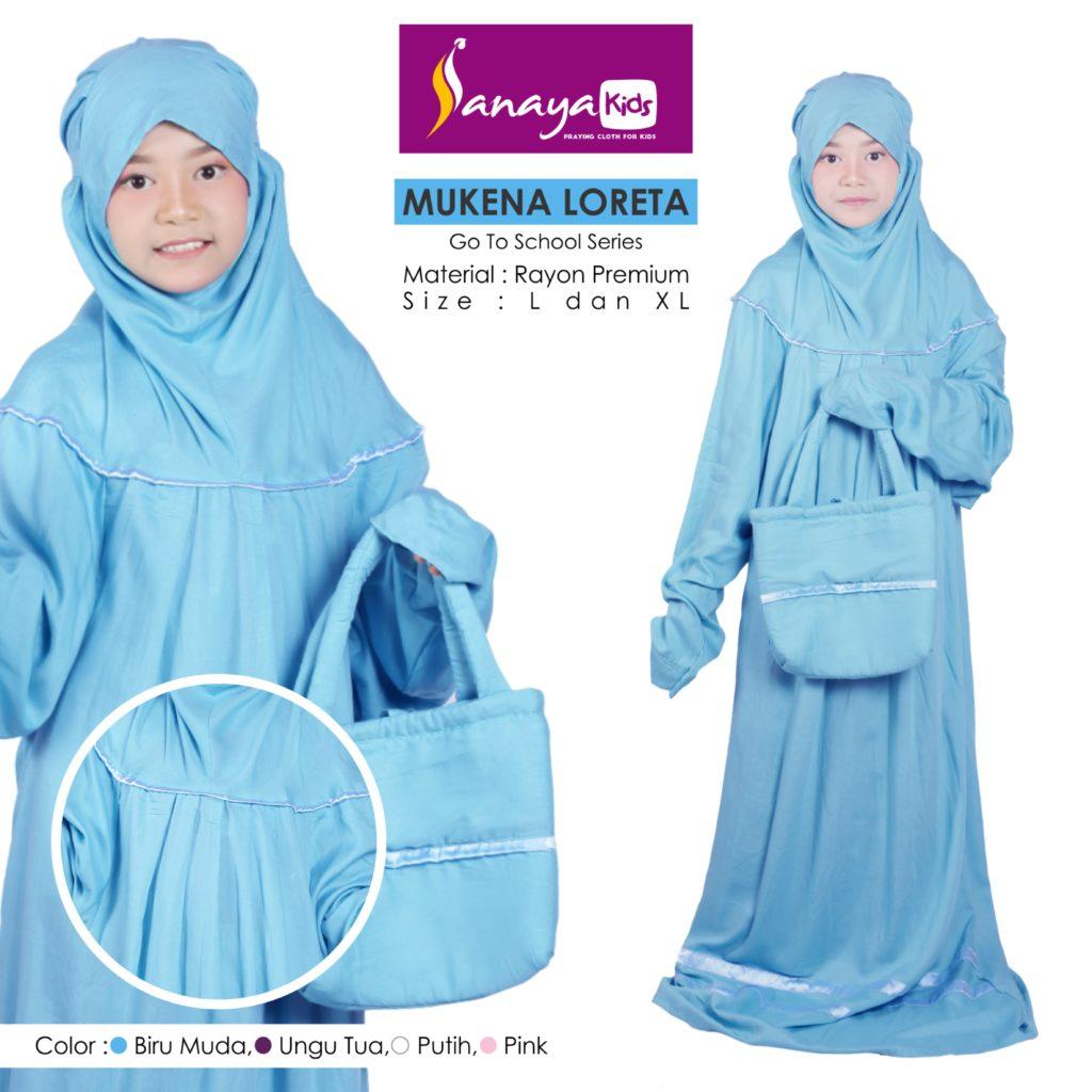 mukena-anak-sekolah-loretta-biru