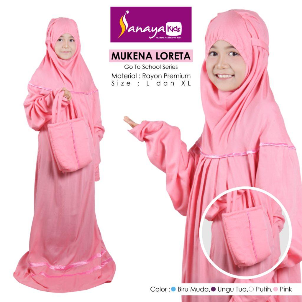 mukena-anak-sekolah-loretta-pink