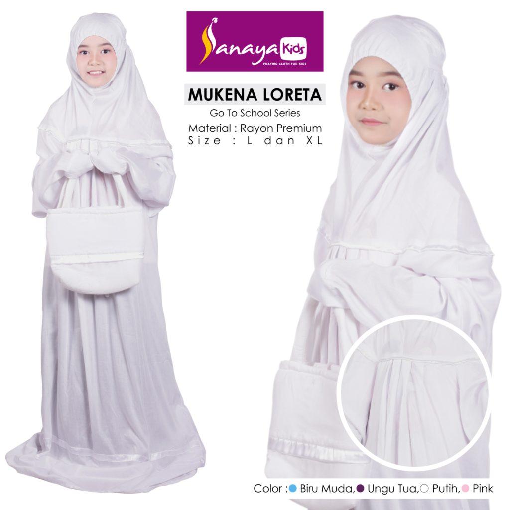 mukena-anak-sekolah-loretta-putih