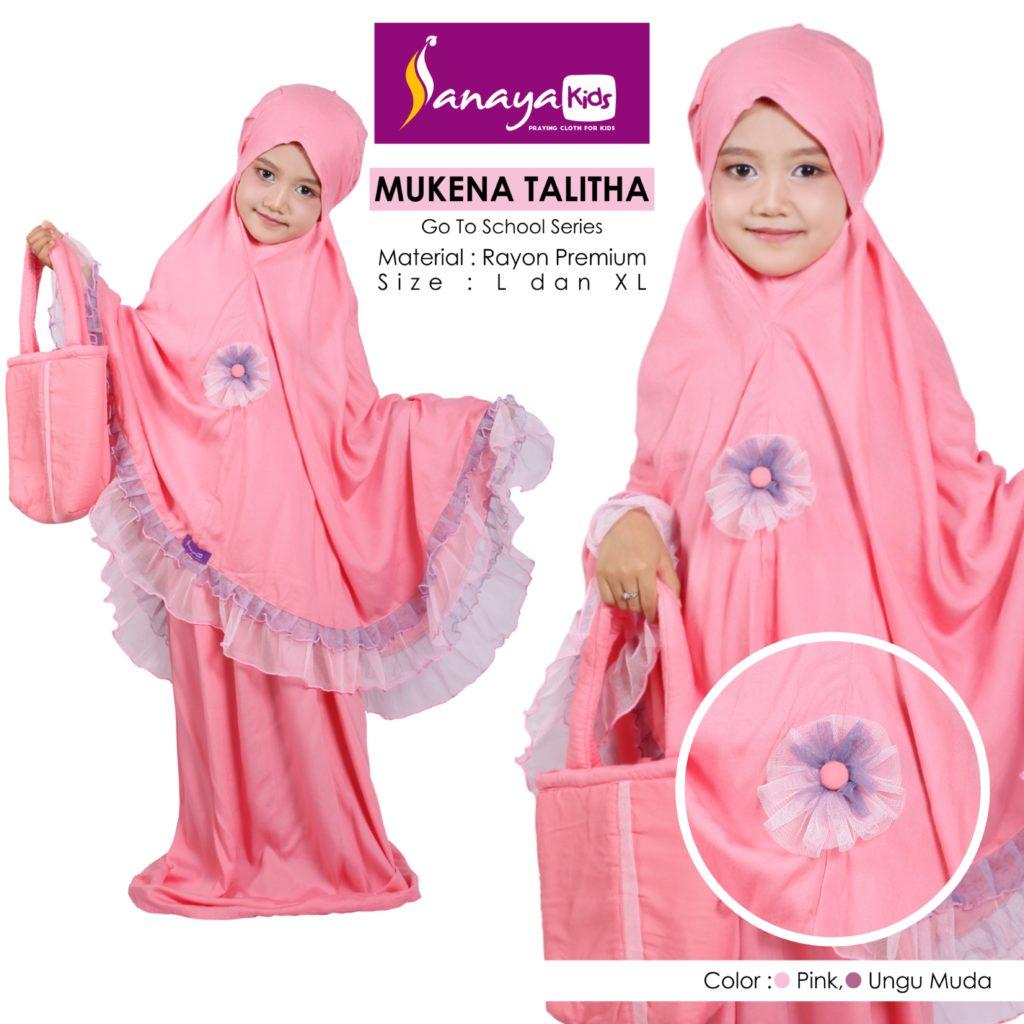 mukena-anak-sekolah-talitha-pink