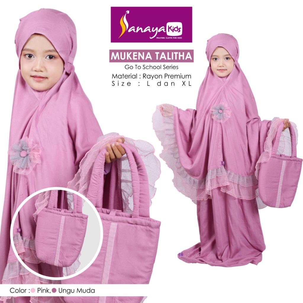 mukena-anak-sekolah-talitha-ungu