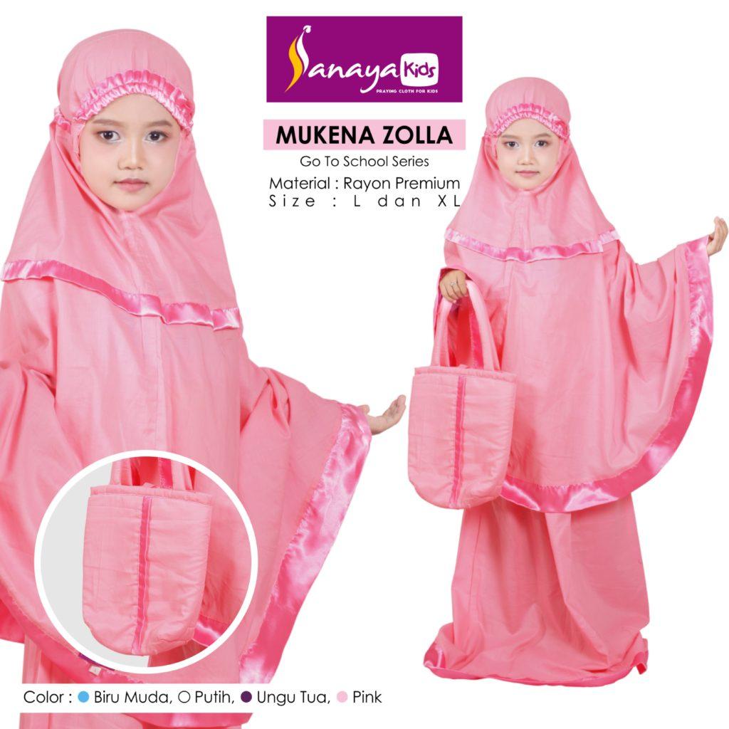 mukena-anak-sekolah-zolla-pink