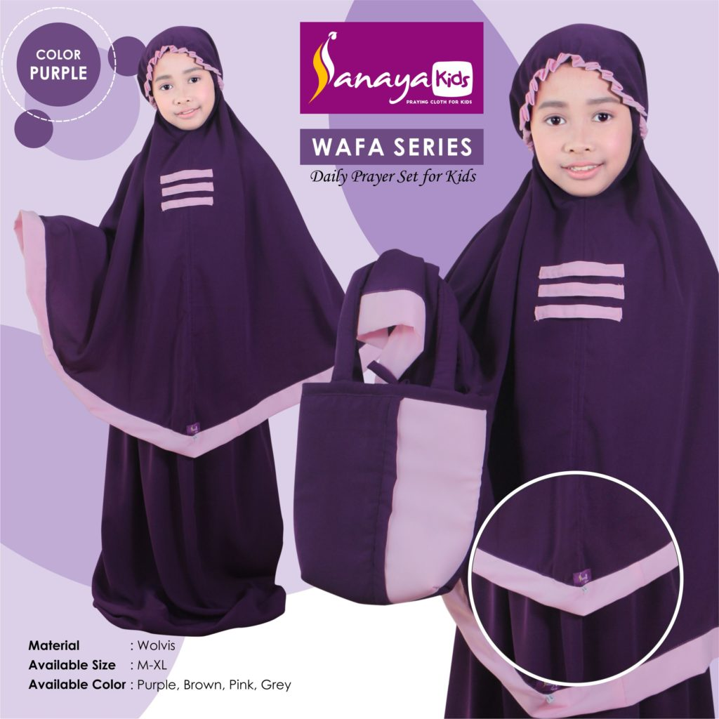 mukena-anak-harian-wafa-purple